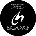 AsiaSpa-Awards-2012