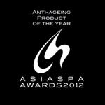AsiaSpa-Awards-2012